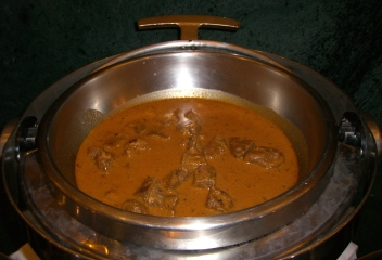mutton_kali_mirch